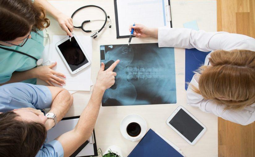 Lecznie u osteopaty to leczenie niekonwencjonalna ,które szybko się ewoluuje i pomaga z kłopotami zdrowotnymi w odziałe w Krakowie.