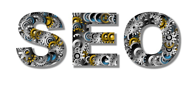 Ekspert w dziedzinie pozycjonowania ukształtuje adekwatnapodejście do twojego biznesu w wyszukiwarce.