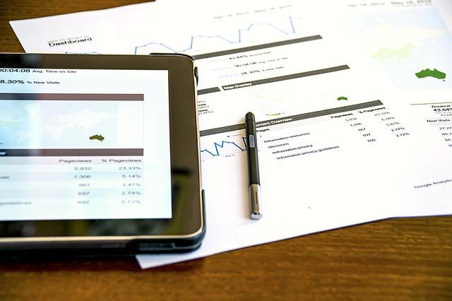 Specjalista  w dziedzinie kampani Adwords pomoże i dobierze adekwatną podejście do twojego biznesu.