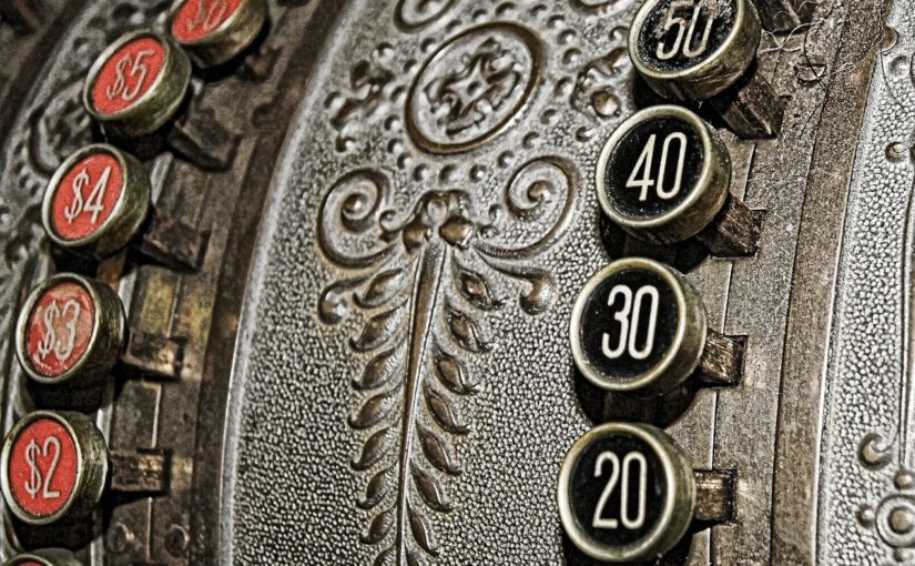Każdy właściciel butiku ma obowiązek posiadania drukarki fiskalnej przydatna jest w przypadku prowadzenia działalności gospodarczej.